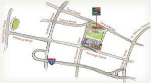 larkin-square-map-7201